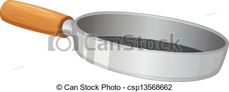 Sear Illustrations and Stock Art. 347 Sear illustration and vector.