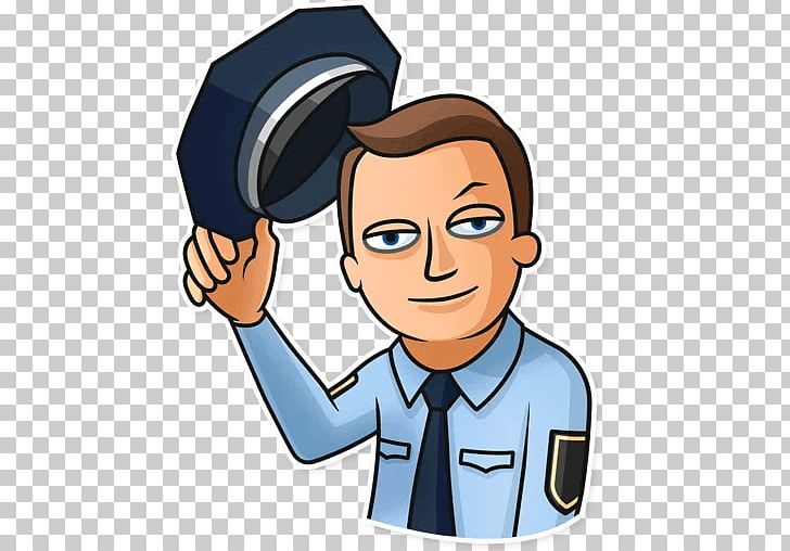 Police Sticker Telegram Search And Seizure PNG, Clipart.