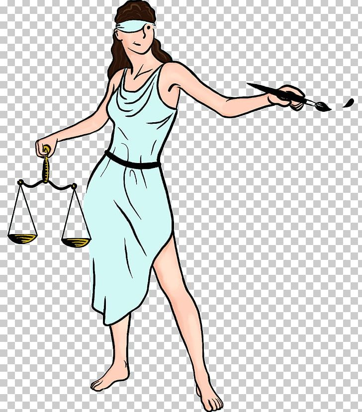 Law Lady Justice Criminal Justice Search And Seizure PNG.