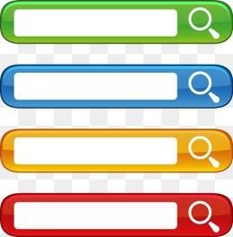 Search bar clipart 8 » Clipart Portal.