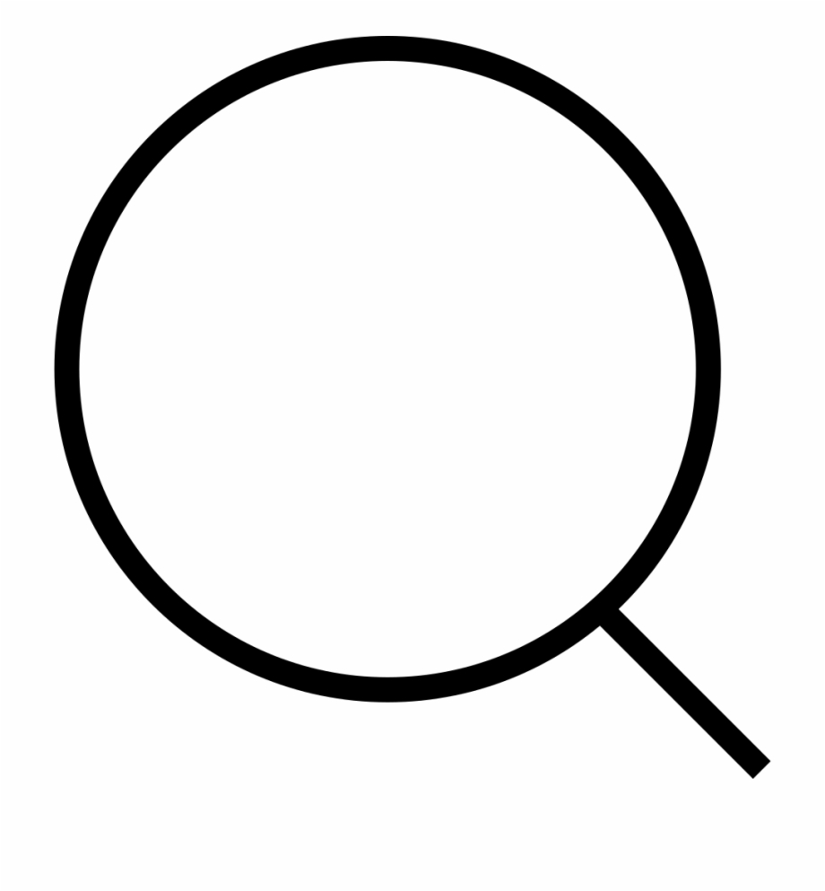 Search Bar Svg Png Icon Free Download Icon.
