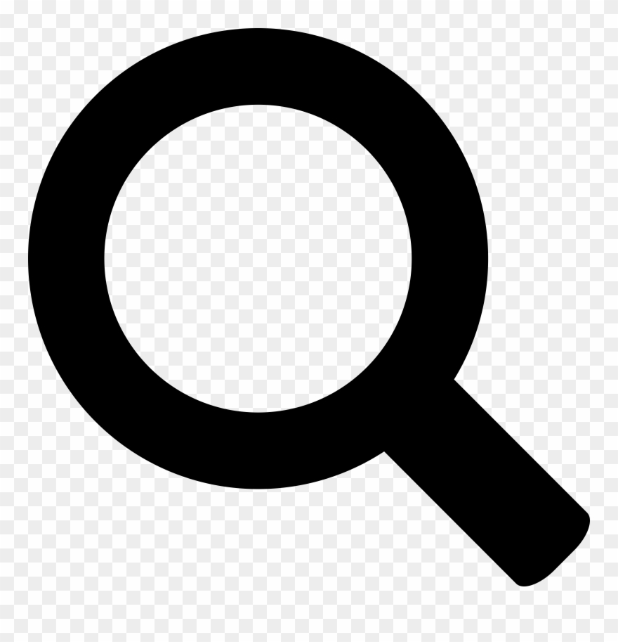Computer Icons Search Box Magnifying Glass Download.