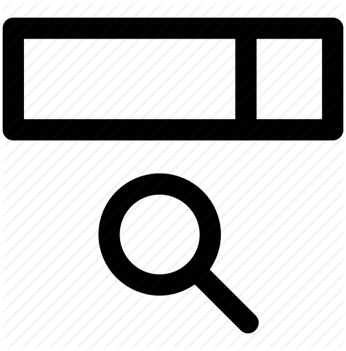 \'SEO marketing\' by Iconfolder.