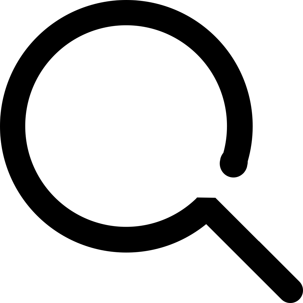 Search Bar Svg Png Icon Free Download (#138588.