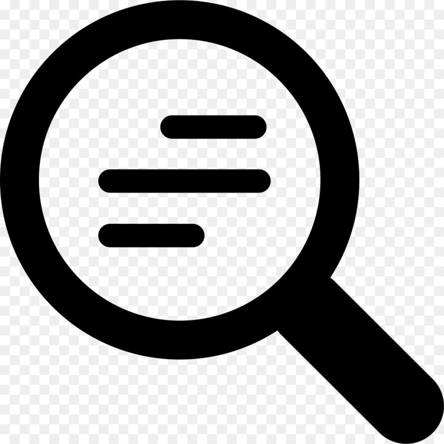 Search Icon clipart.