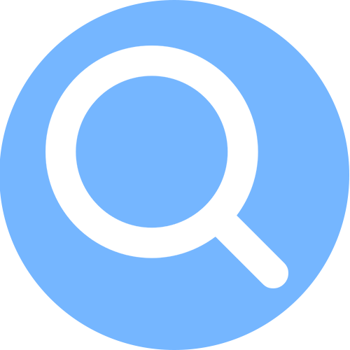 Download Free png Search button.png.