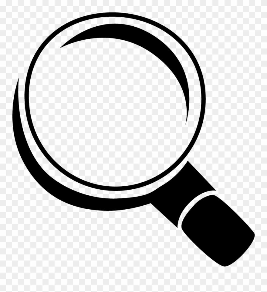 Search Icon Gambar.