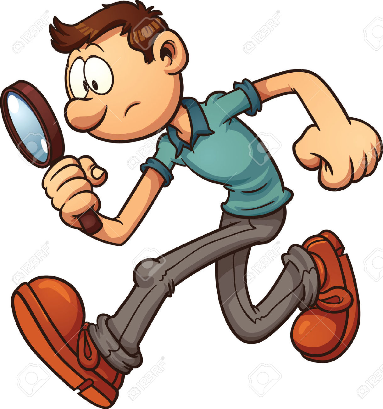 Search For Clipart.