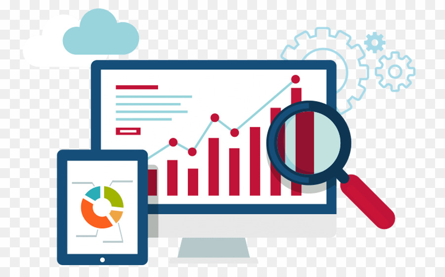 Website Seo PNG Search Engine Optimization Web Search Engine.
