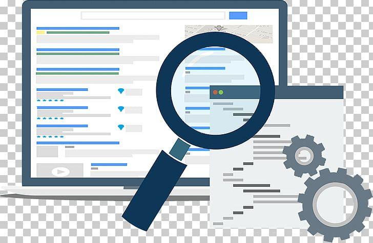 Search Engine Optimization Web Search Engine Marketing PNG.