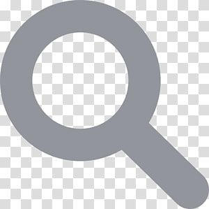 ICO Web search engine Icon, Search Magnifying Glass.