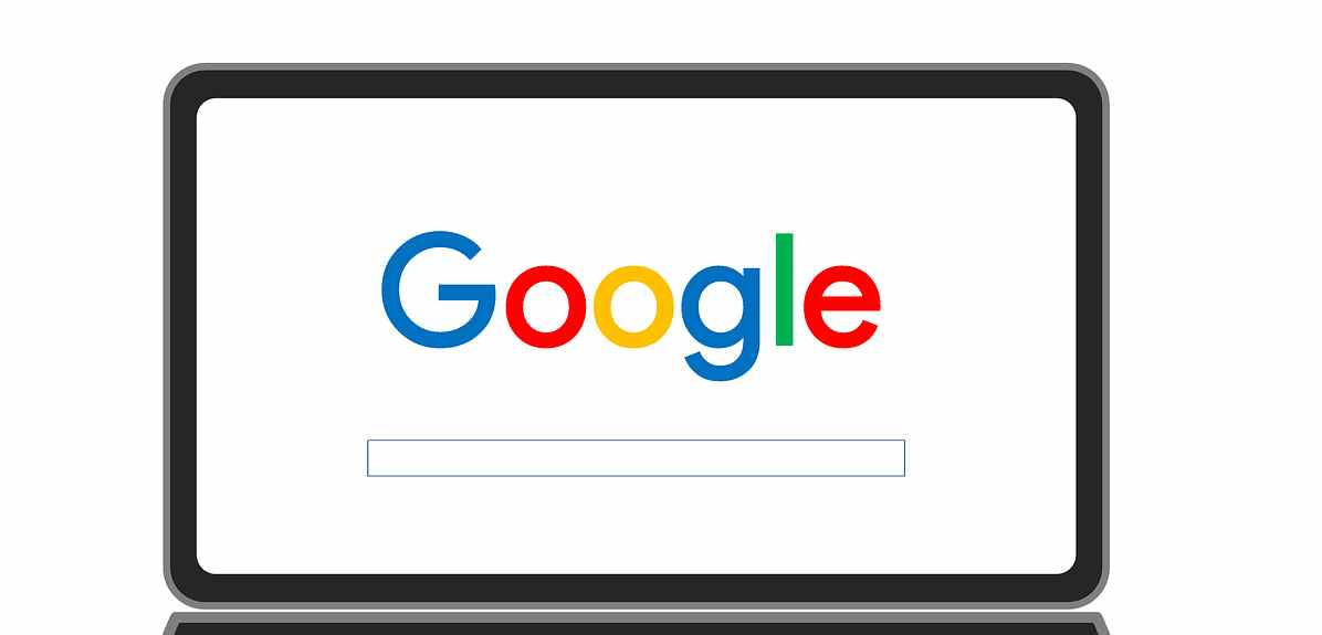 Google site search paid version to be discontinued.