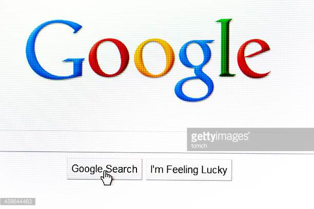Google Stock Photos and Pictures.