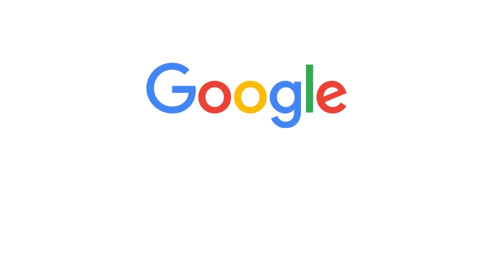 Google Chrome: Fast & Secure.