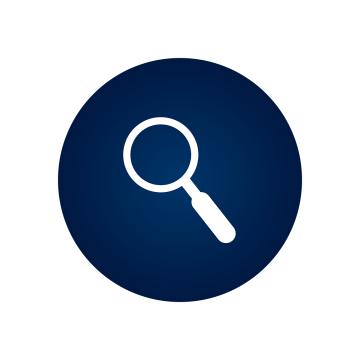Search Icon Png, Vector, PSD, and Clipart With Transparent.