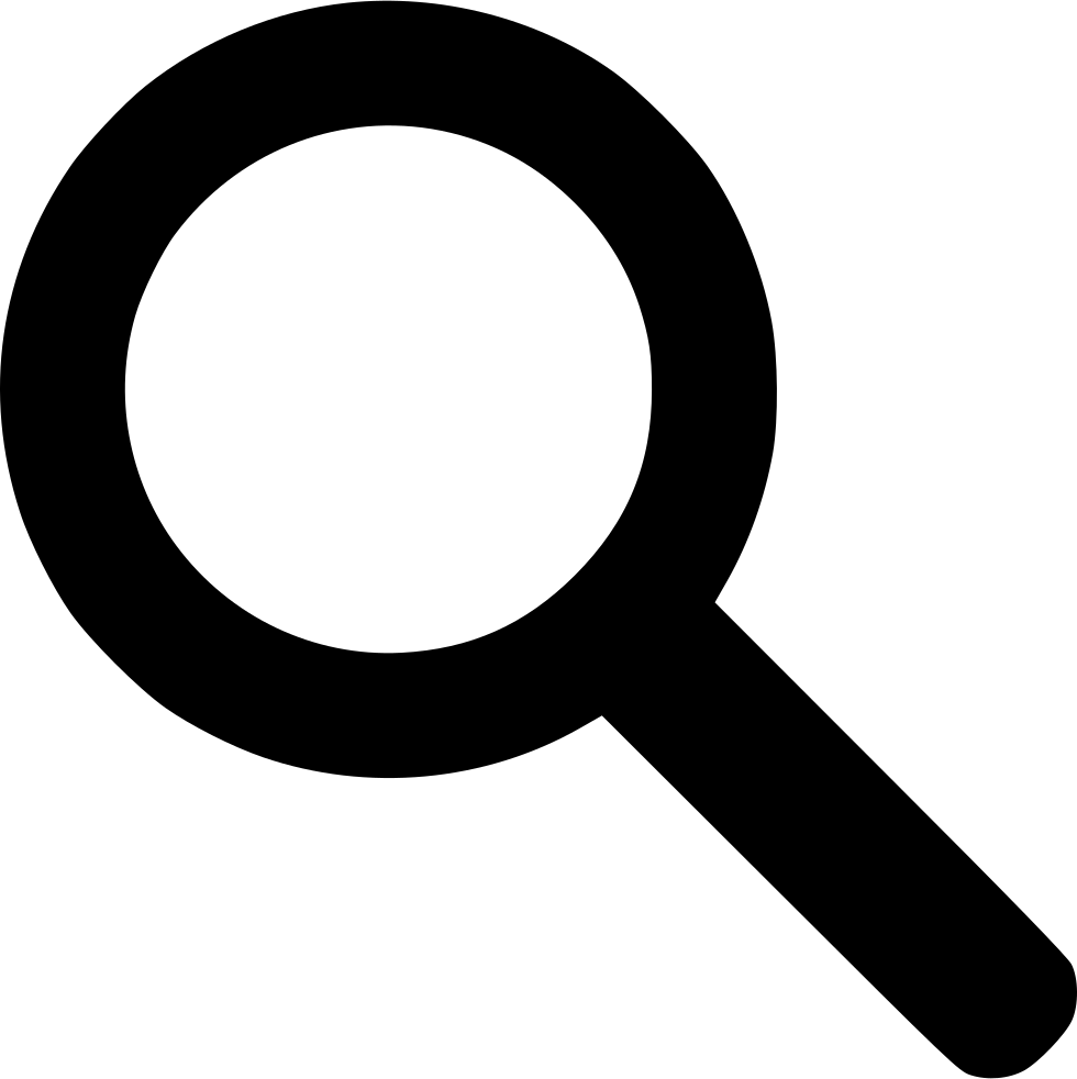 Search Loop Svg Png Icon Free Download 524293 Sob Clip.