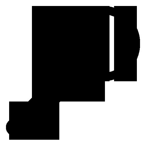 Search Icon.