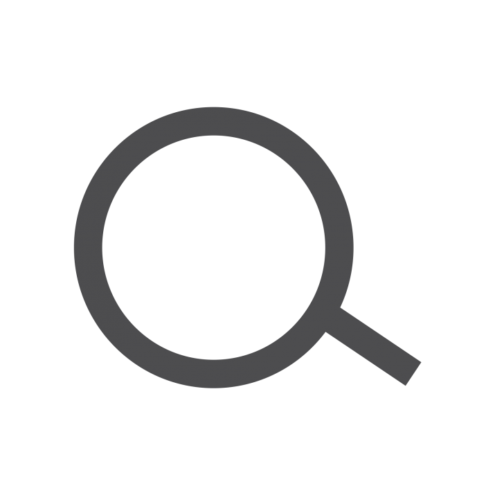 Search Icon PNG Image Free Download searchpng.com.