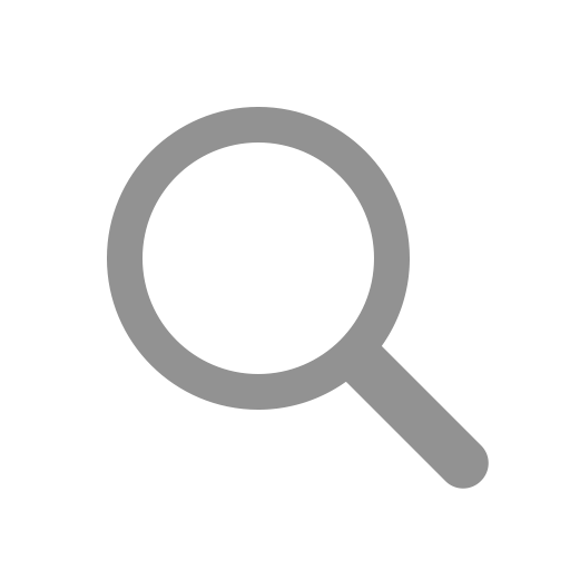 Search icon.