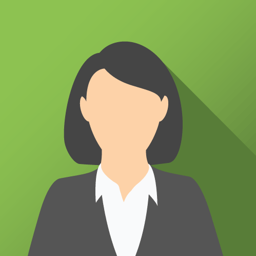 How To Create Avatar Images.