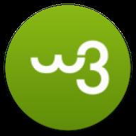 W3school APK 2.