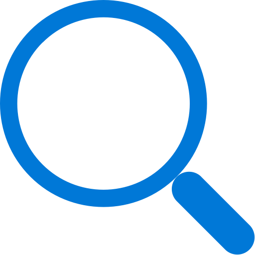 Icon Small Search, search Icon PNG and Vector for Free.