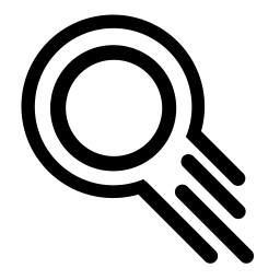 Instant Logo Search (@Instant_Logos).