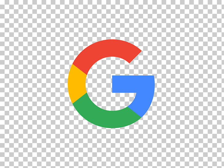 Google logo Google Search Google Now, google PNG clipart.