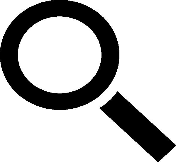Search Logo Clip Art at Clker.com.