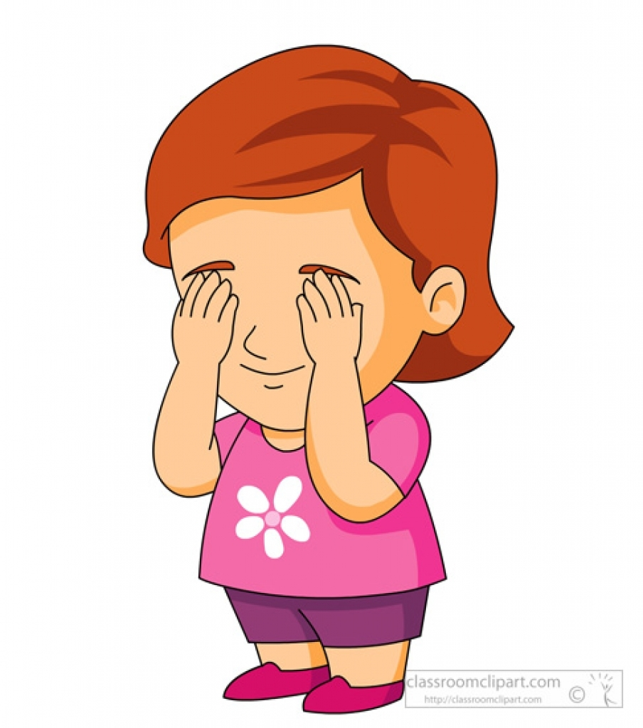 hands covering eyes clipart hands covering eyes clipart search.