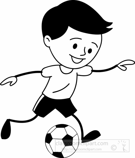 Search results for soccer ball pictures clip art.