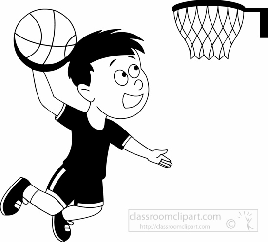 Search results for basketball clipart pictures.