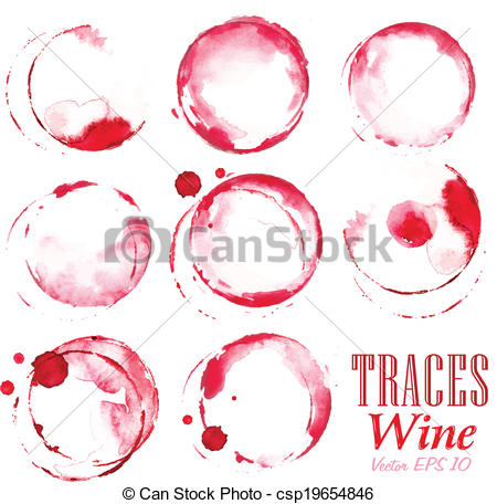 Traces Clipart Vector and Illustration. 15,614 Traces clip art.