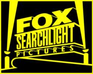 Searchlight Clip Art Download 4 clip arts (Page 1).