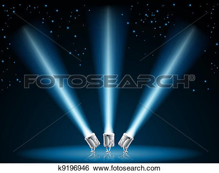 Searchlight Clip Art Royalty Free. 1,524 searchlight clipart.