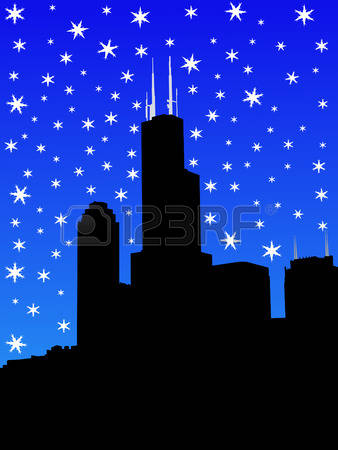 173 Sears Stock Vector Illustration And Royalty Free Sears Clipart.