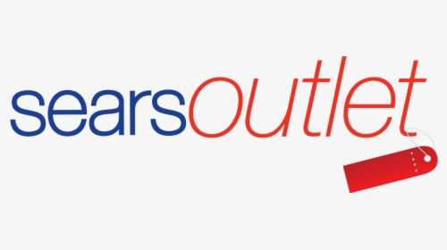 Sears Logo PNG Images, Free Transparent Sears Logo Download.