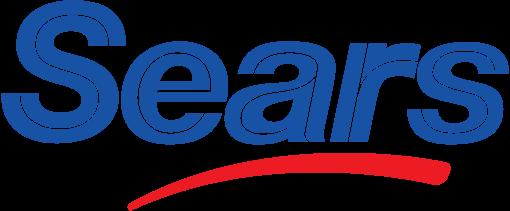 File:Sears Logo.svg.