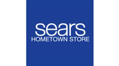 Sears Hometown seeks to open Sandusky store.