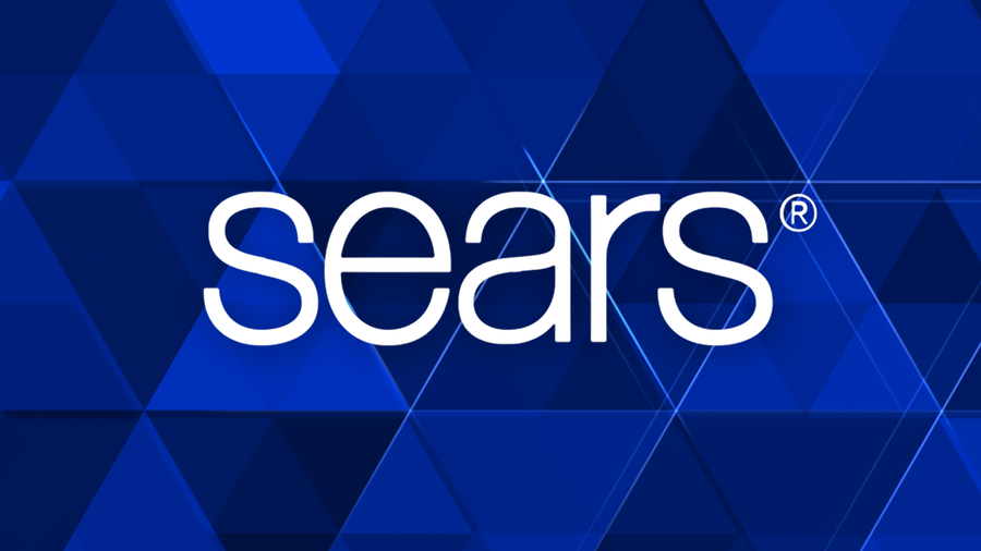 Sears store at Security Square Mall to close in October.