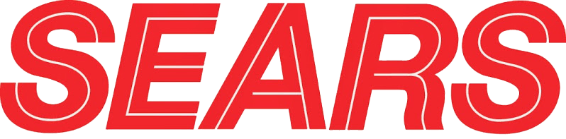 Current Sears Logo Png Images.