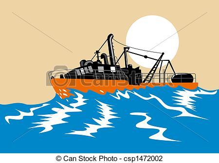 Stormy seas Illustrations and Stock Art. 664 Stormy seas.