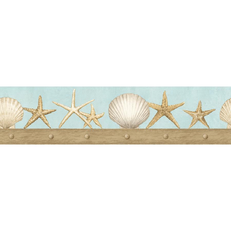Free download Sea Shell Border Graphics Conch Clip Art.