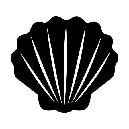 Shell Cliparts Free Download Clip Art.