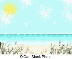 Seashore Illustrations and Stock Art. 4,758 Seashore illustration.