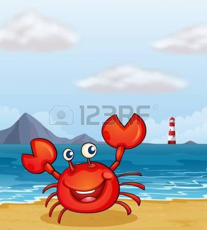 182,993 Seashore Stock Vector Illustration And Royalty Free.