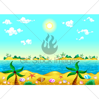 The best free Seashore clipart images. Download from 7 free.