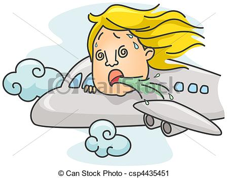 Motion sickness Illustrations and Clipart. 496 Motion sickness.