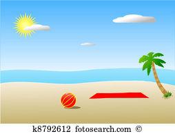Seaside resort Illustrations and Clipart. 478 seaside resort.