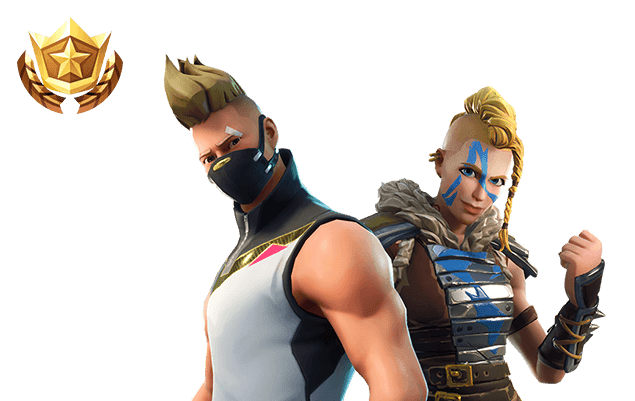 Oddest of the Odd Releases Fortnite: The Movie.